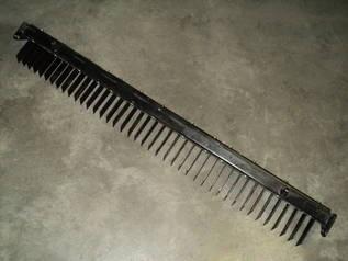 Противорез блока измельчителя (59 ножей)
