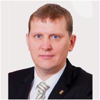 СХП «Колос» Андрей Иванович
