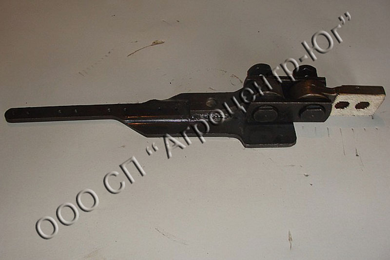 Комплект привода ножа (полный) (10.27.01.470+10.27.01.470-02)