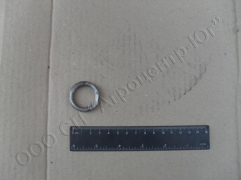 Втулка распорная привода ножа (нового образца)