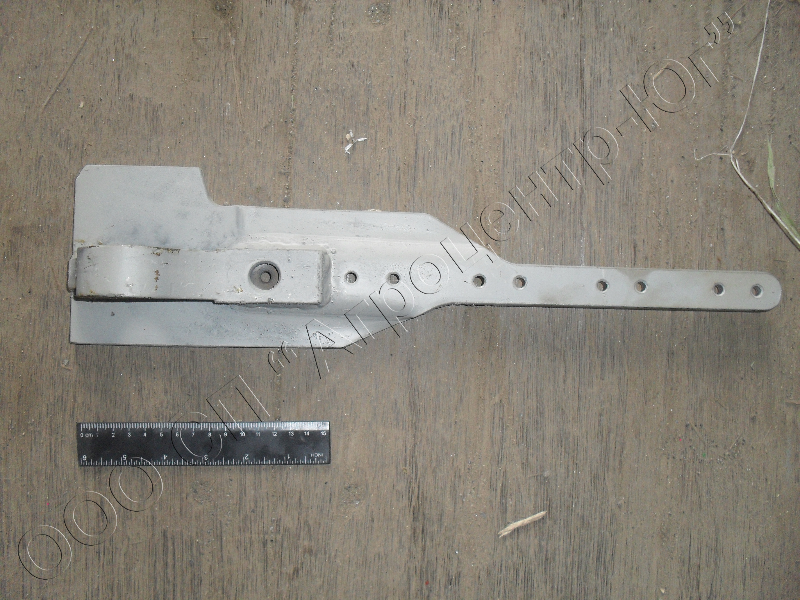 Головка ножа нового образца Дон-1500Б Вектор до 2006г.