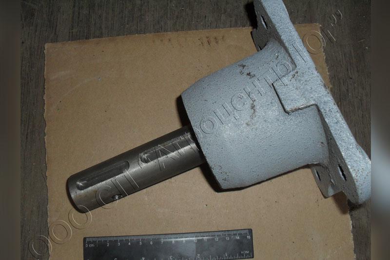 Контрпривод проставки (привод кардана) Дон-1500А/Б, Вектор