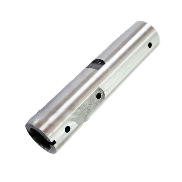 Шкворень кулака поворотного Дон-1500А/Б, Вектор, Дон-680