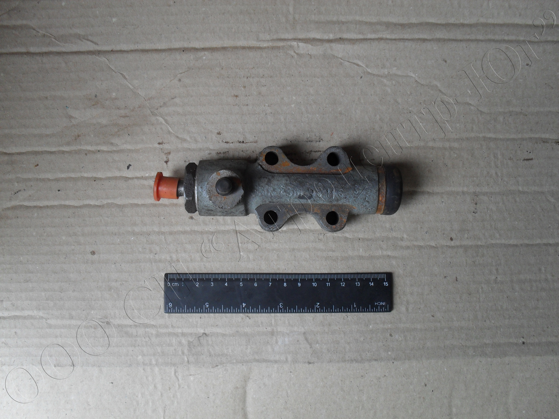 Гидроцилиндр тормоза рабочий Дон-1500А/Б, Дон-680/М