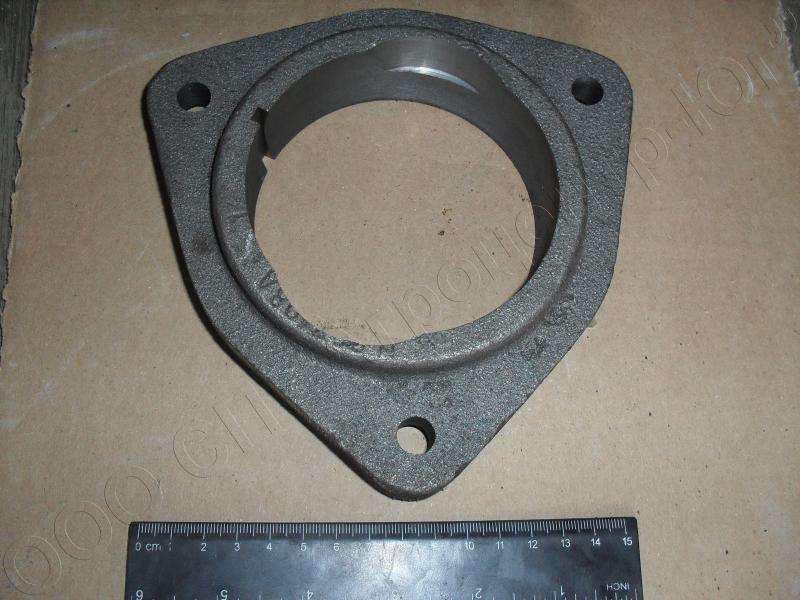 Кopпуc пoдшипника (п.680210)