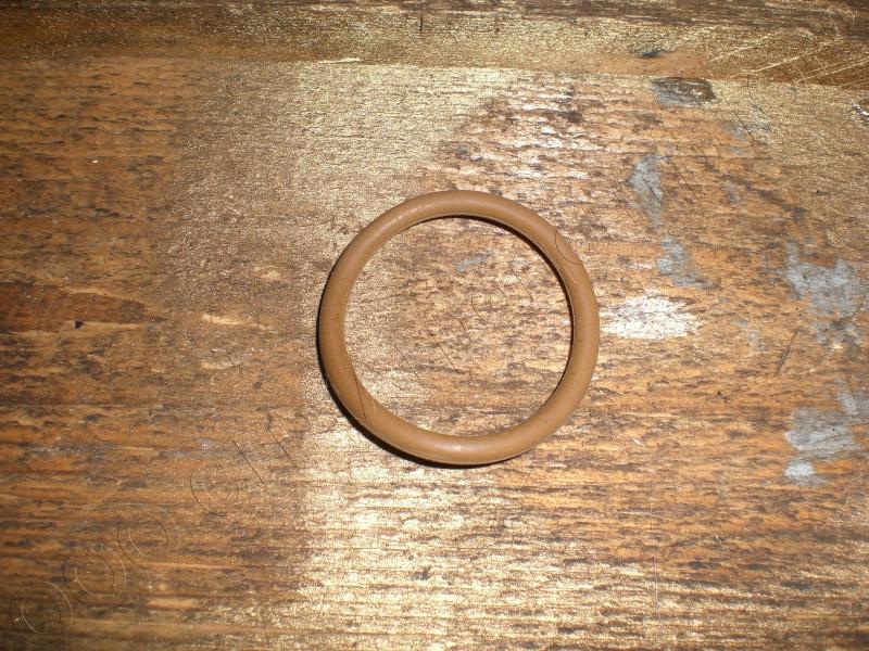 Кольцо уплотнительное Дон-1500А/Б, Акрос, Вектор,ДОН-680/М