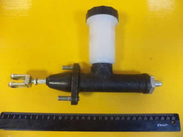 Гидроцилиндр муфты сцепления (главный) Нива