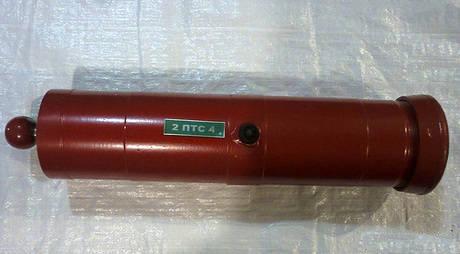 Г/цилиндр прицепа 2ПТС-4 Дон-680